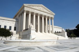 what are the appellate powers of the supreme court